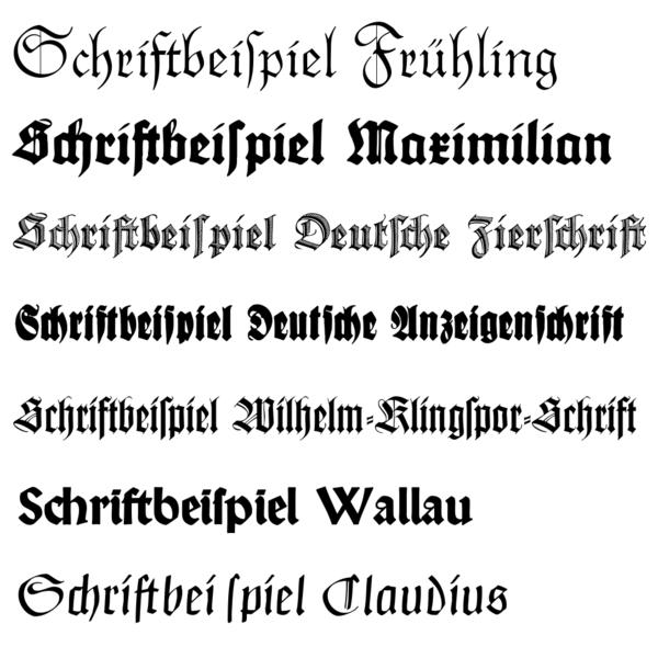Est une graphie de l alphabet latin apparue à la fin du moyen âge