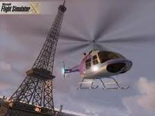 flight simulator x le meilleur jeux de simulation virtuelle blog de sophien du 7011. Black Bedroom Furniture Sets. Home Design Ideas