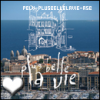 PBLV-PlusBelleLaVie-asb