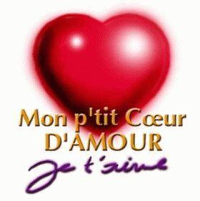 mon bébé d'amour guillaume - Page 3 1238393972