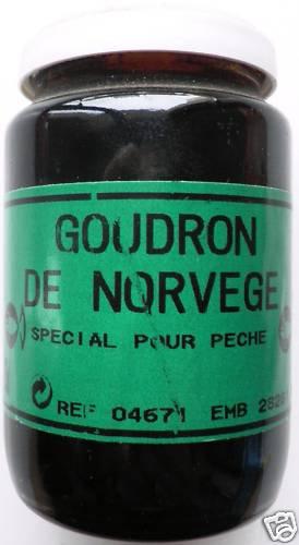 Le goudron de norvege blog de ts 57 - Goudron de pin ...