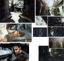 Photo de resident-evil-35